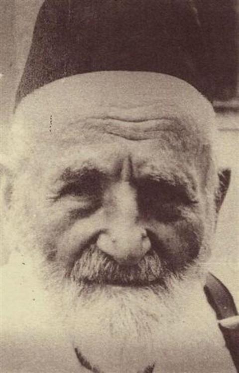 גוטויין יהושע