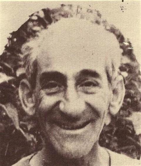 יבלונובסקי ורנר (יבלו)